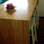 Custom Joinery and Kitchens
